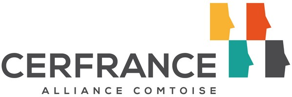 Logo-ALLIANCE COMTOISE